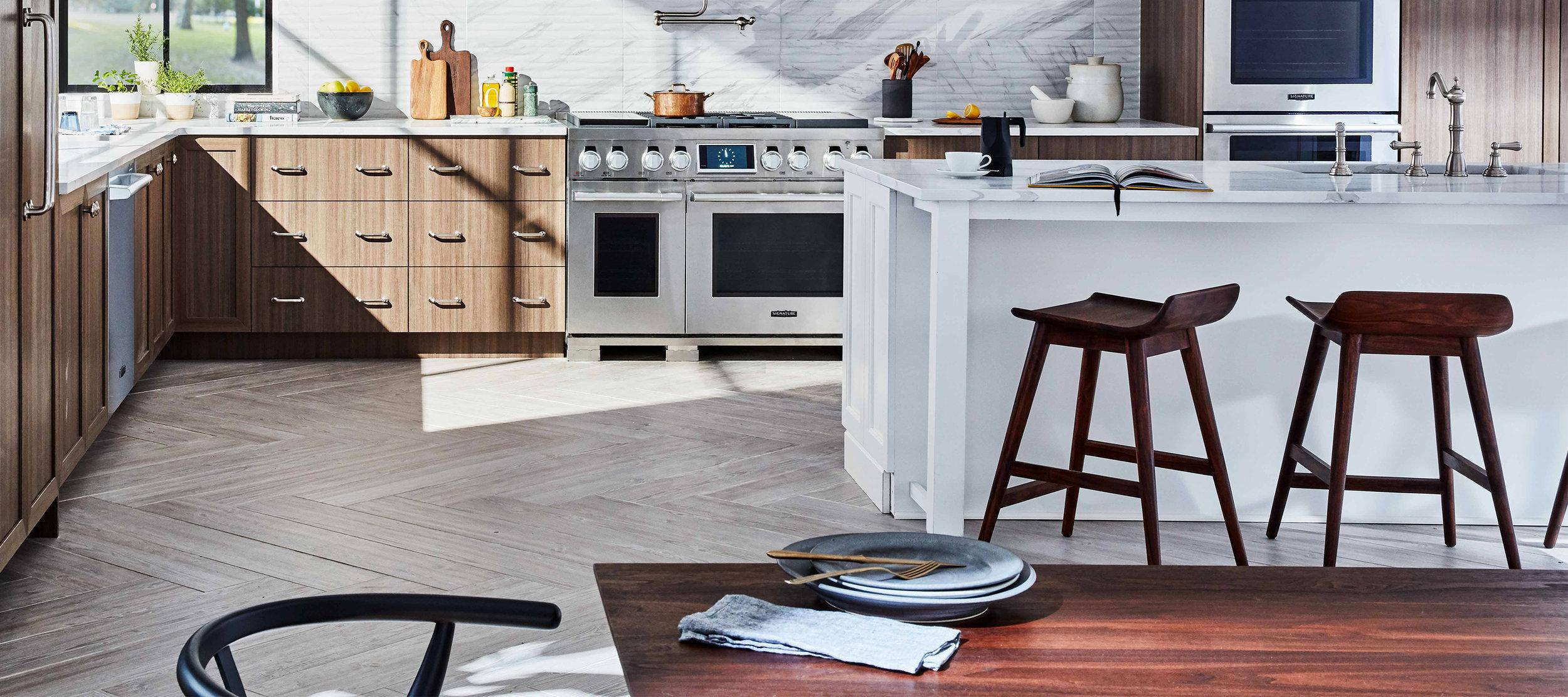 signature high end kitchen appliance Kitchen_2880_1280_1.jpg
