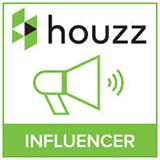 Houzz-Influencer-banner Press dvd-interior-design.jpg