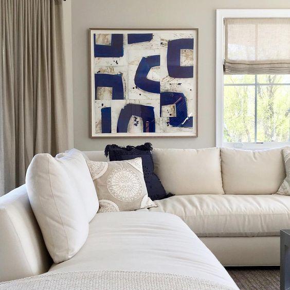 modern maker creator ct interior designer dvd interior design meighan morrison art .jpg