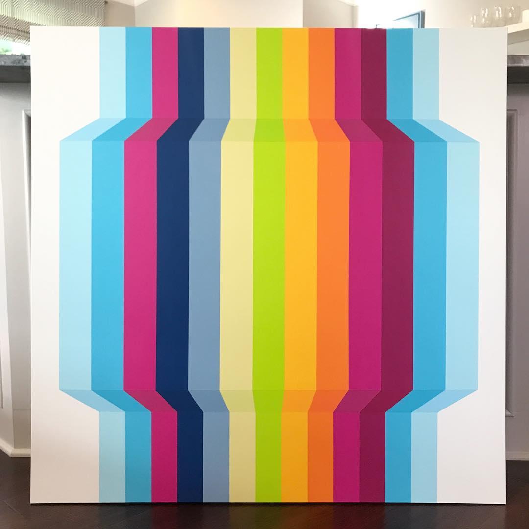 modern maker creator gina julian art dvd interior design.jpg