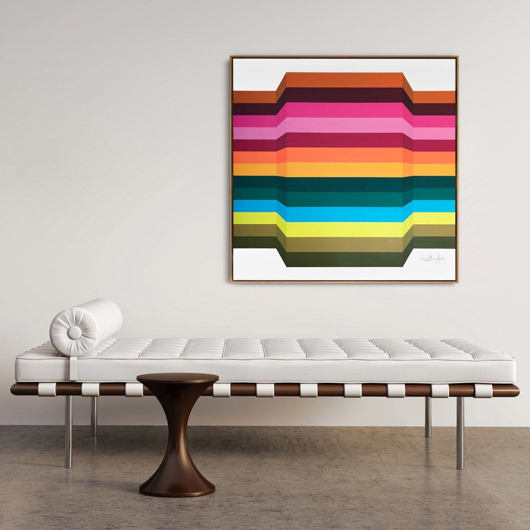 gina julian art modern maker creator dvd interior designer.jpg