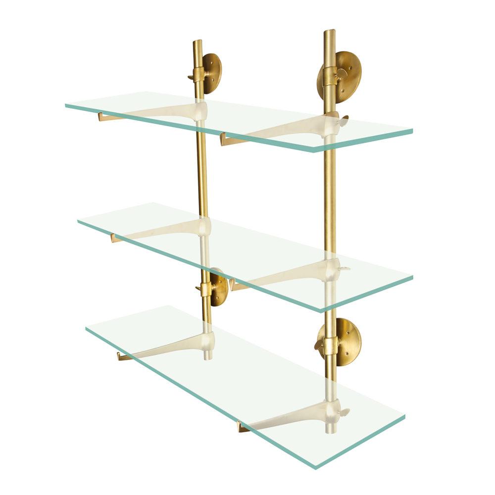 organization custom shelving with glass ann morrissss .jpg