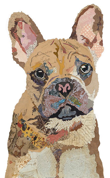 Maker-Creator-Brenda-Bogart-French Bulldog.jpg