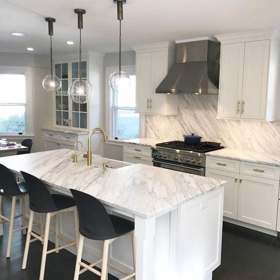 white kitchen bechtel kitchen dvd-interior-design-kitchedesign.jpg