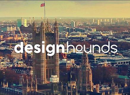 designhounds.png