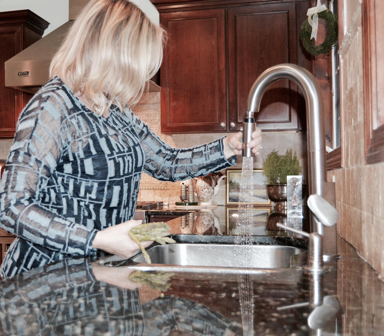 Riverside Kitchen refresh.jpg