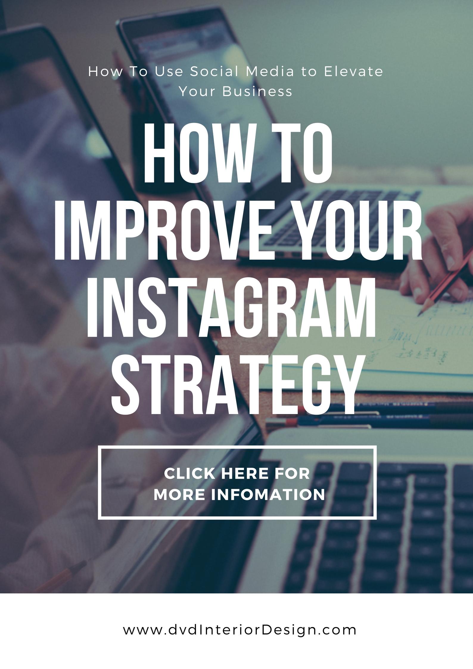 instagram training banner.jpg