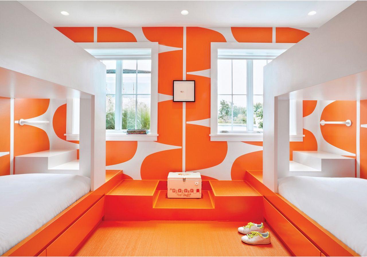 wallpaper flavor paper kids room vaboom designer vinas .jpg