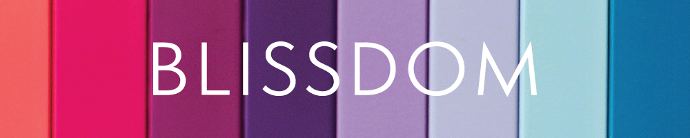 blissdom logo 2019 dvd interior design .png