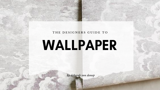 designer guide to online wallpaper decor blog dvd interior design part 2 .png