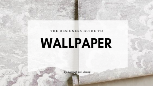 Wallpaper Calculator How Much Wallpaper Will You Need Dvd Interior Design