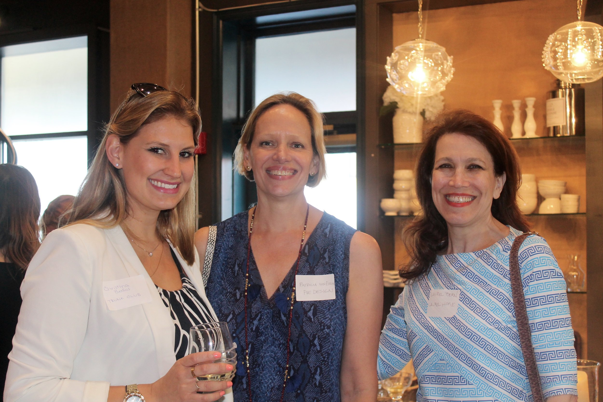 luxe blogger event boost your business with home decor influencers.jpg