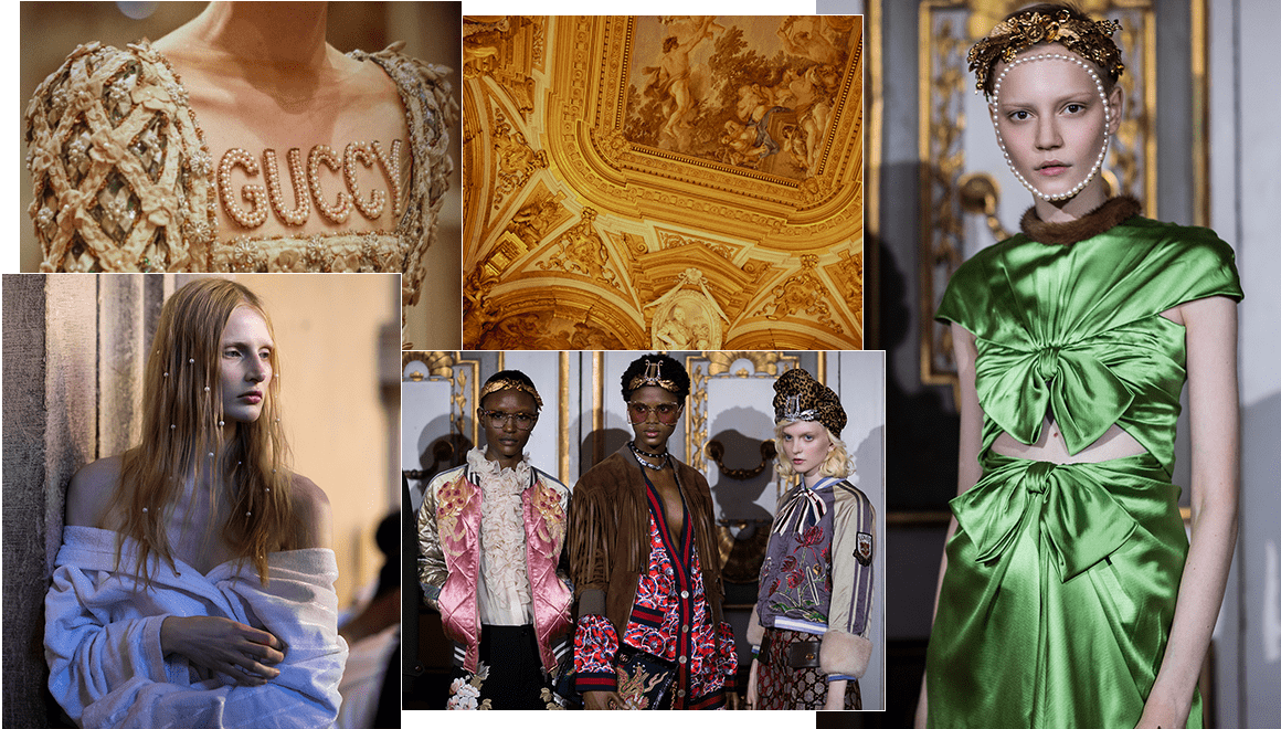 moodboard gucci fall 2018 cruise collection 1970s meets renaissance .png