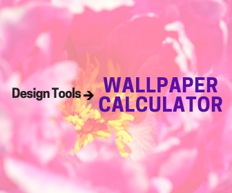 wallpaper calculator to estimate how much wallpaper you will need .jpg