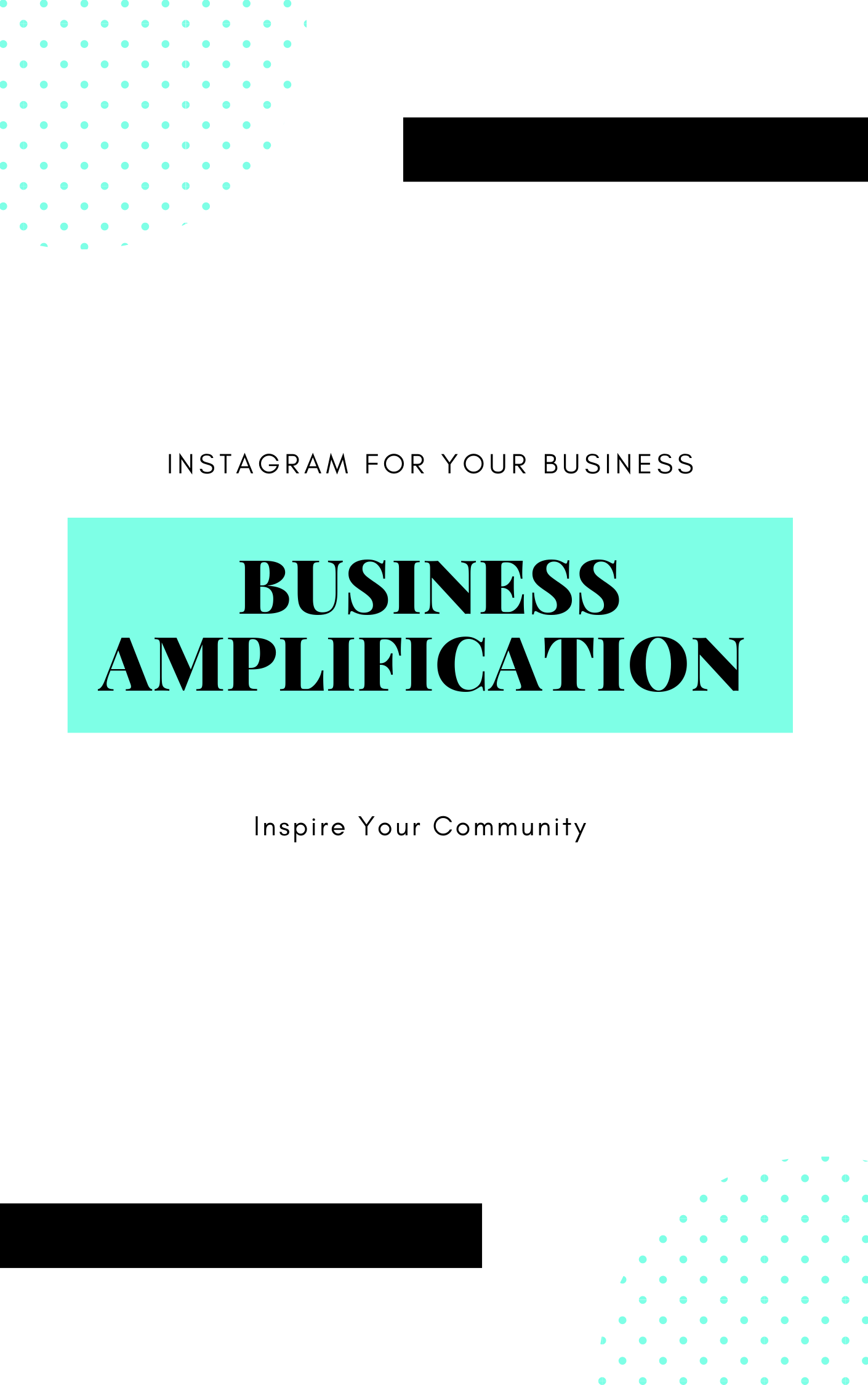 dvd Instagram Guide Chapter title pages Business amplification .png