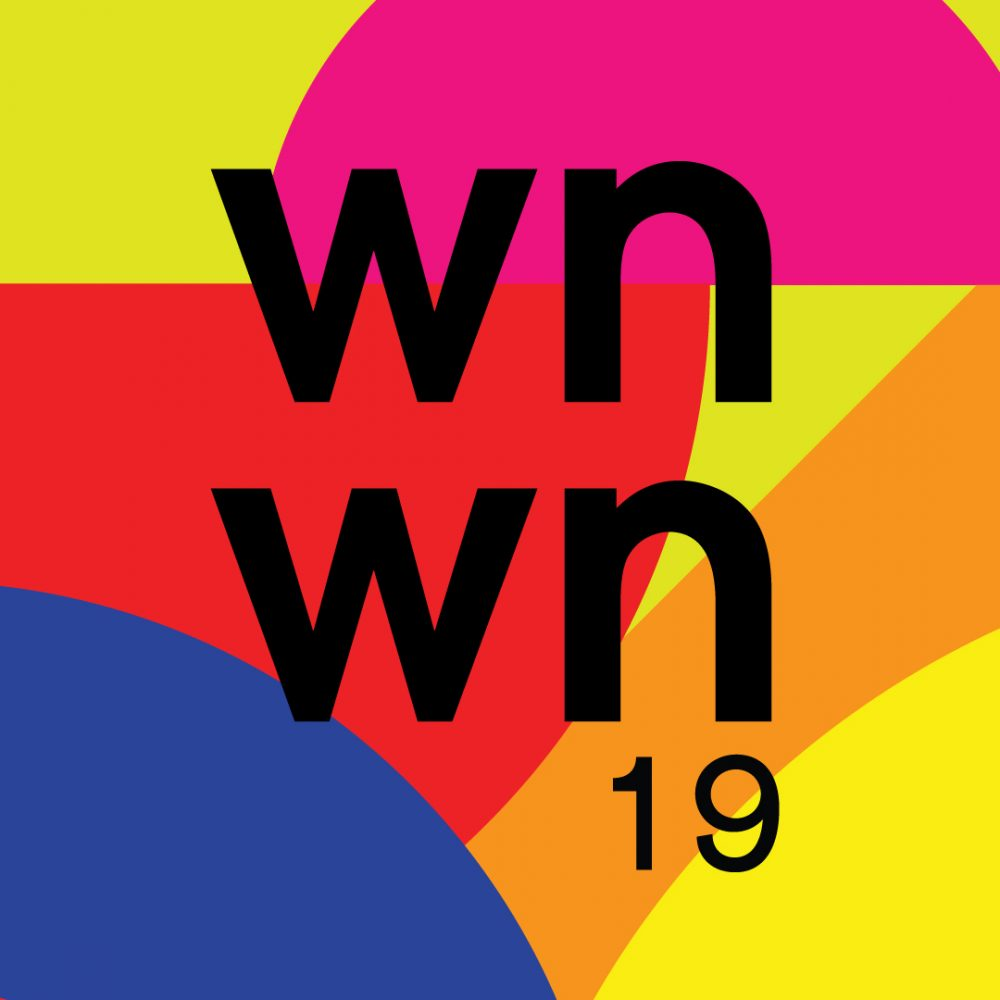 WNWN19_Logo_Stacked_Pattern_Color.jpg