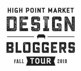 Design_Bloggers_Tour_High point market style spotter dvd interior design _Fall_2019-lori-dennis-nobel-interiors.png