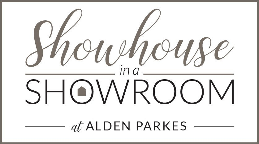 Showhouse-in-a-Showroom-alden parkes showhouse .jpg