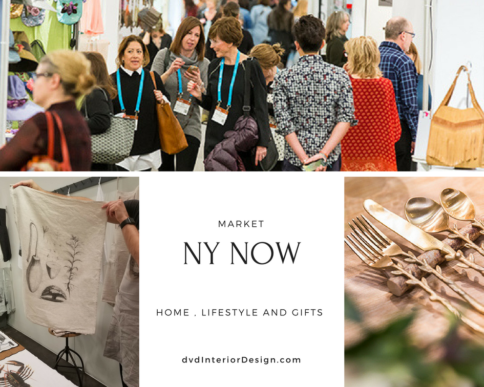 NY Now nyc design events i attend  dvd interior design highlights header banner.png