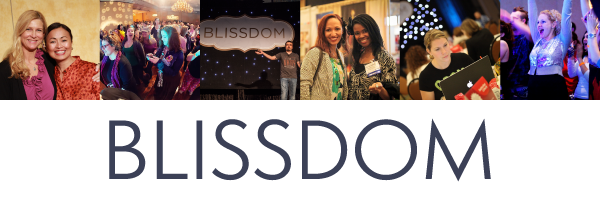 Blissdom header image with photos  best blogging conference in america.png