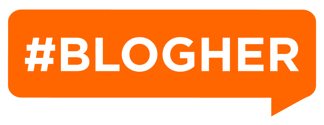 #BLOGHER_Logo_conferences fo bloggers to attend to learn tips and tricks.png