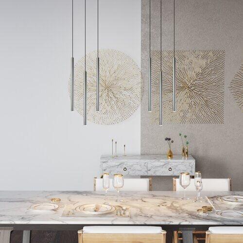 hpnkt ivy bronx 3 cluster pendant lighting dining room wyfr.jpg
