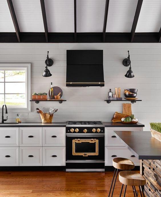 KBIS kitchen trends Big_Chill_Classic_matte black appliances .jpg