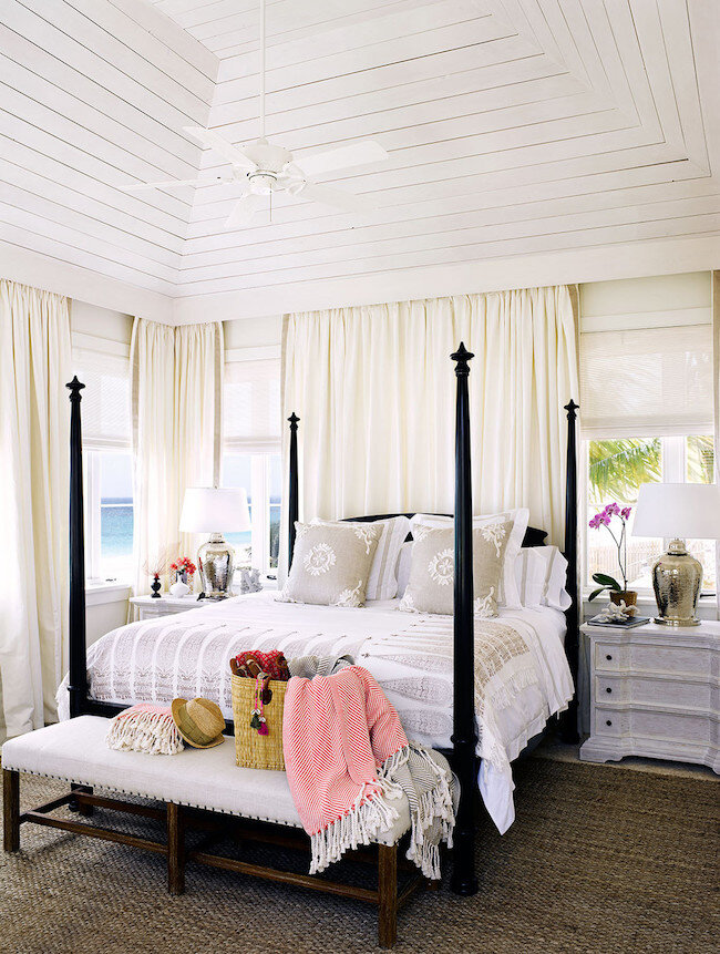 Tips For Creating Feng Shui In Your Bedroom For A Good Night S Rest Dvd Interior Design