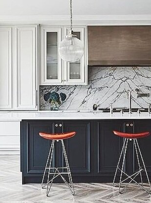 Our No Fail Paint Colors For Kitchen, How To Pick Paint Color For Kitchen Cabinets
