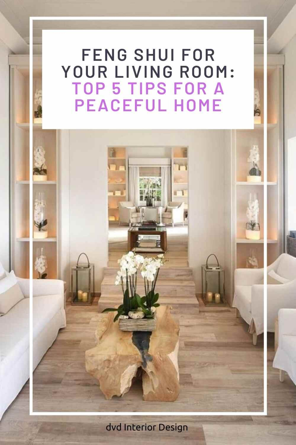 Feng Shui For Your Living Room Top 5, Living Room Feng Shui