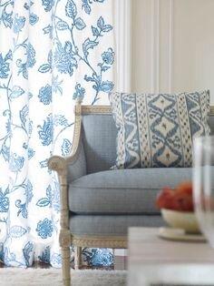 Color Forecasting In Home Decor The Textile Eye Dvd Interior Design