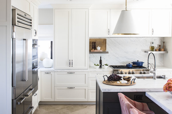 Best Barstools And Counter Height Stools For Kitchen Islands Br Br Dvd Interior Design Interior Design Custom Cabinetry Dvd Interior Design Llc Is A Greenwich Ct Based Interior Design Firm Luxury