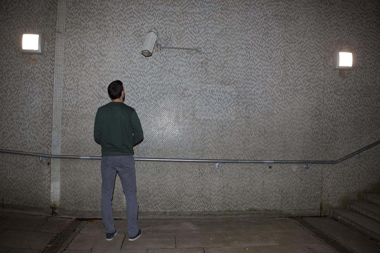 london_diary_v3_11_resize.jpg