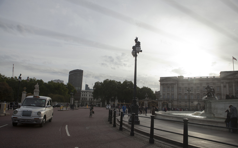 london_diary_v3_36_resize.jpg