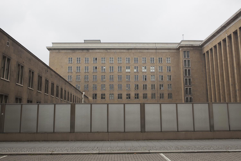 berlin_diary_v2_15_resize.jpg