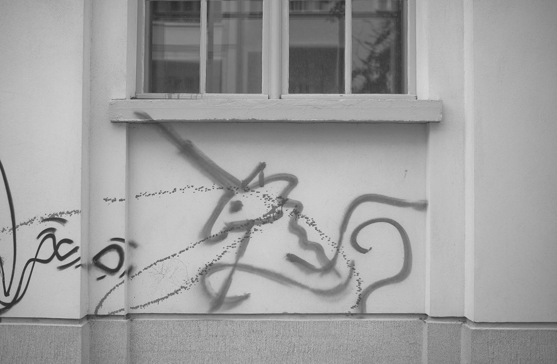 berlin_diary_v2_39_resize.jpg