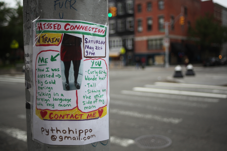 newyork_diary_7_resize.jpg