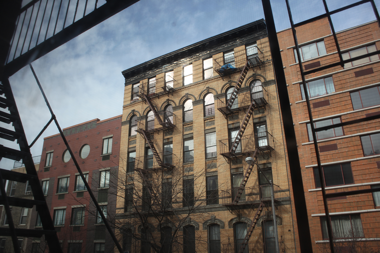 newyork_diary_8_resize.jpg