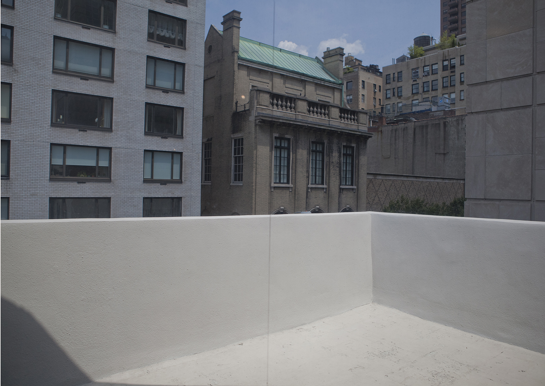 newyork_diary_11_resize.jpg