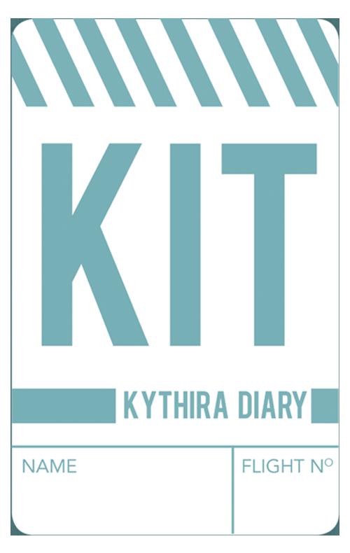 Kythira.png