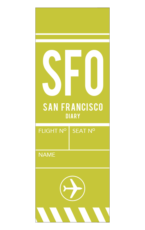 San Francisco.png