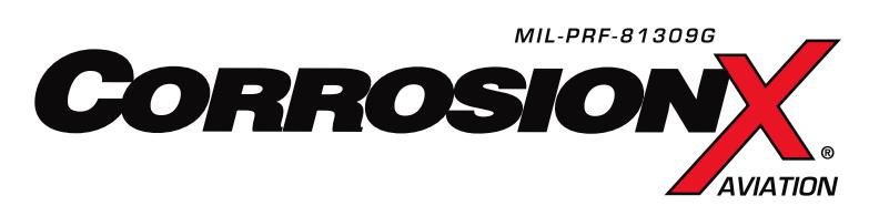 corrosionx-logo.png