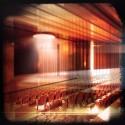 The-Golden-Theatre-125x125.jpg