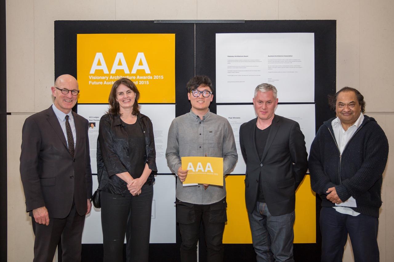 AAA-Awards-2015_HighRes-343.jpg