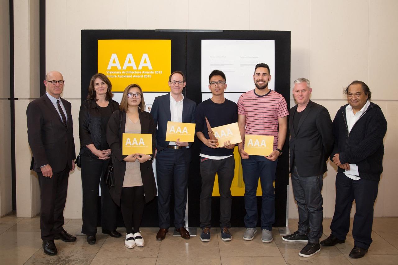AAA-Awards-2015_HighRes-345.jpg
