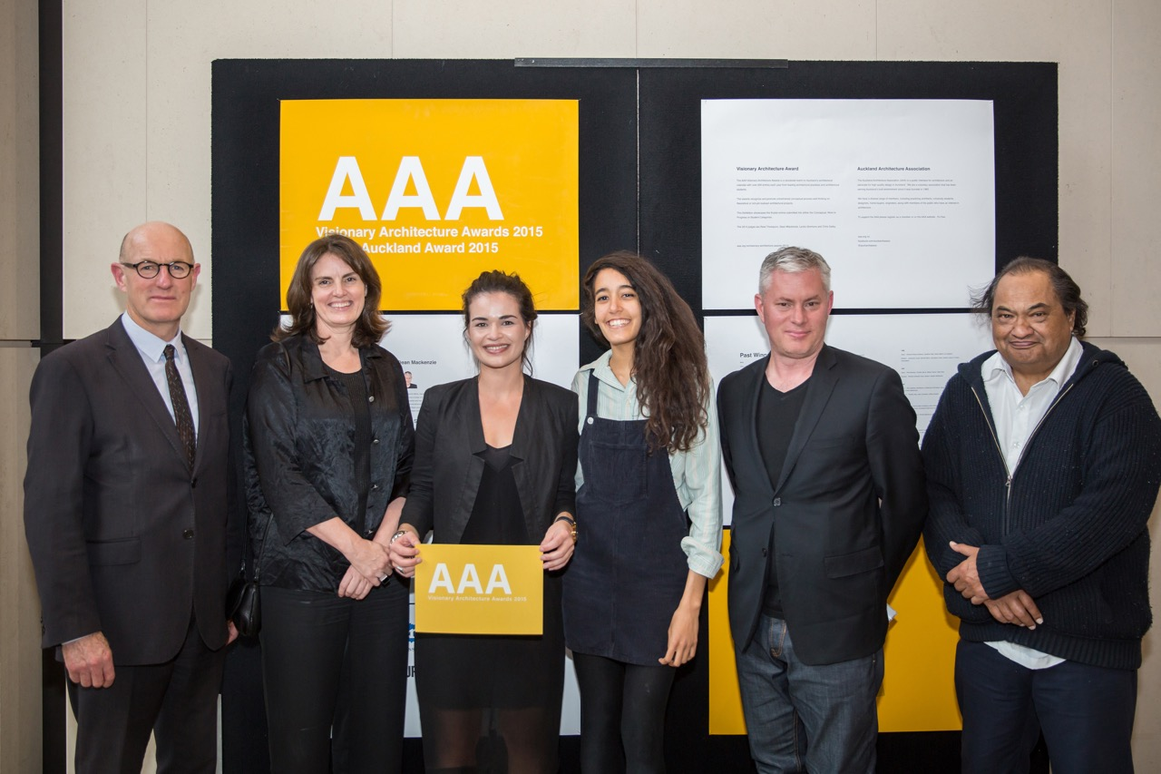 AAA-Awards-2015_HighRes-359.jpg