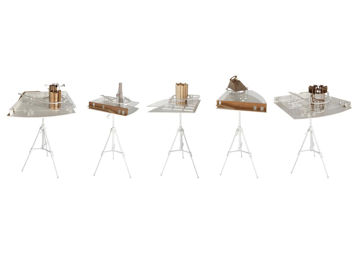 CON-Luncy-Warnock-Architectural-Espionage-and-the-Superpanopticon.jpg