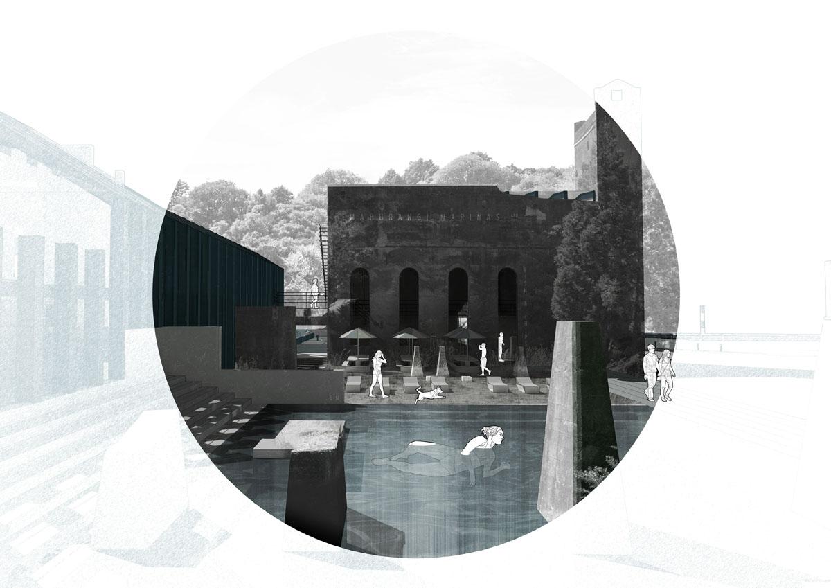 STU-Jerem-Wymer-Aquatecture-Aqueous-Public-Space-in-the-Community.jpg