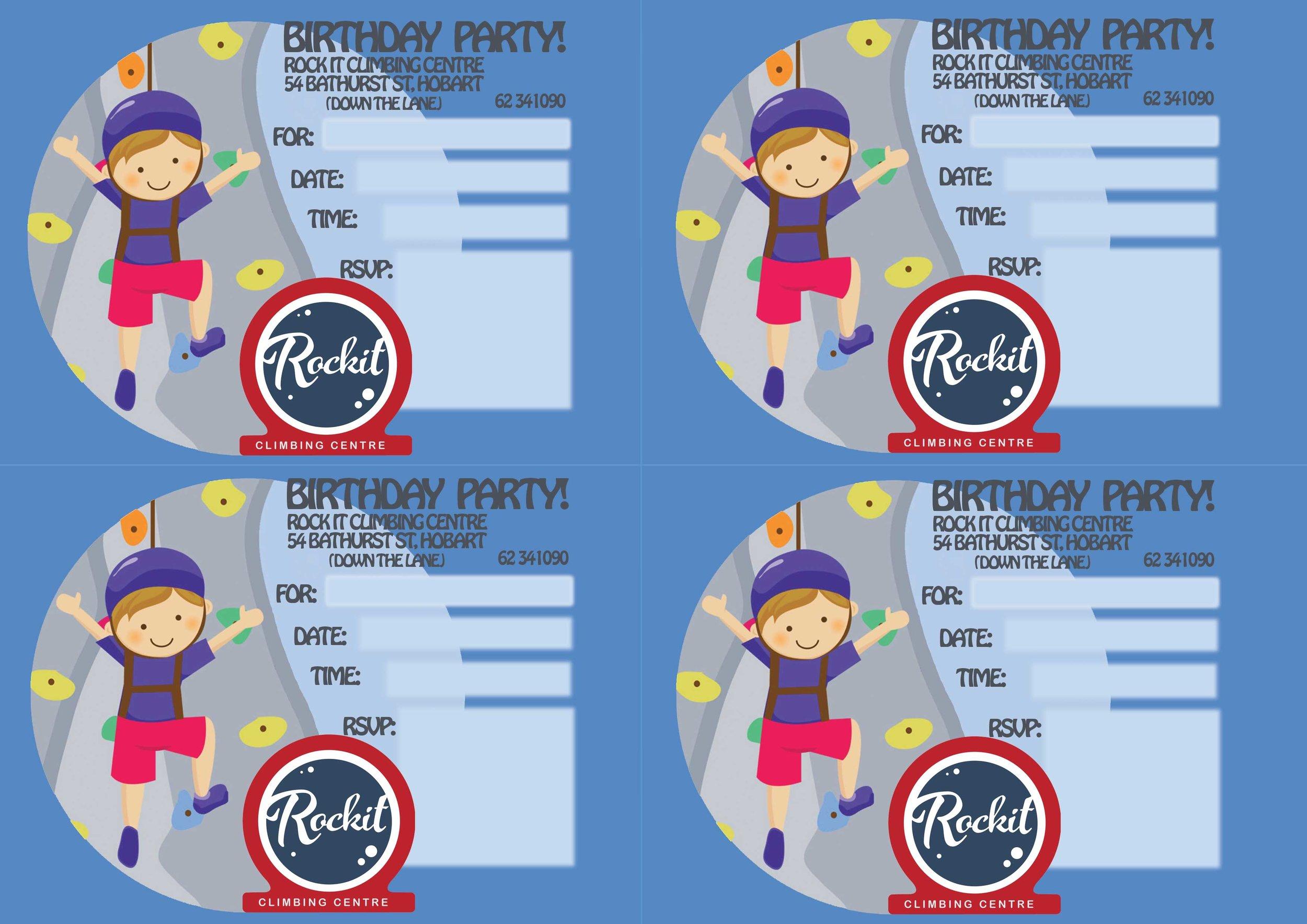 birthday-invite.jpg
