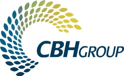 cbh-logo-low-res.jpg